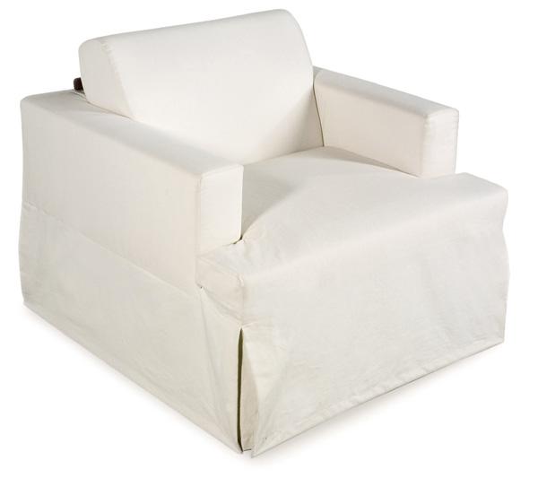 Wunderart divani letto poltrone letto pouf letto - Pouf letto divani e divani ...