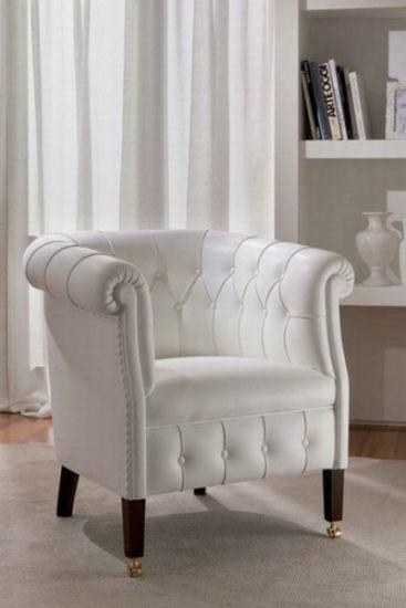 Wunderart divano moderno ribot berto for Berto arredamenti