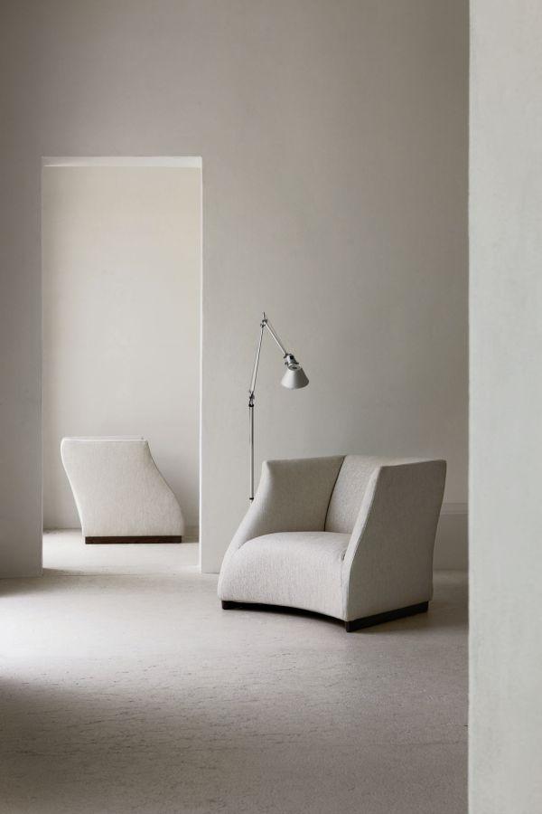 Wunderart divano soft bench pelle berto for Berto arredamenti