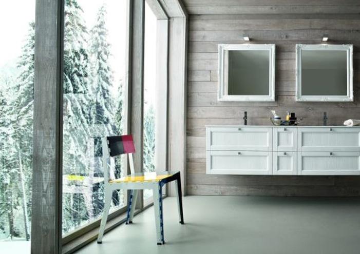 Wunderart armadi arredamenti cucine divani sorbolo for Incentivi mobili 2016